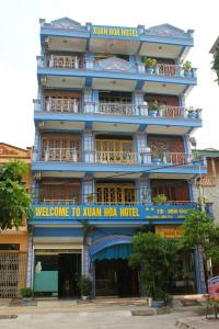 Photo of Xuan Hoa 1 Hotel
