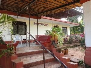 Photo of Sonny's Place