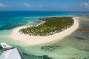 Photo of Fanjove Private Island