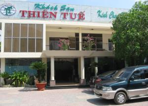 Photo of Thien Tue Hotel