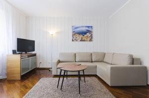 Apartments Wroclaw - Luxury Silence House, Apartmanok  Wrocław - big - 78