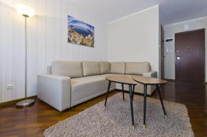 Apartments Wroclaw - Luxury Silence House, Apartmanok  Wrocław - big - 81