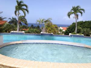 Photo of Holiday House Royal Palm Piscadera