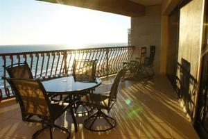 Photo of Two Bedroom Apartment At Puerto Penasco Se 904