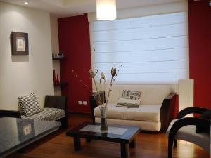 Photo of Apartment La Floresta