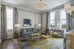 Suite The Carnegie