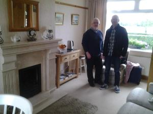 Photo of Roughan Lough Bed & Breakfast