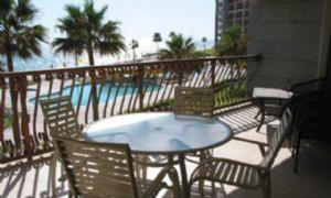 Photo of Two Bedroom Apartment At Puerto Penasco Se 205