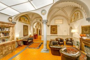 Photo of Firenzesuite
