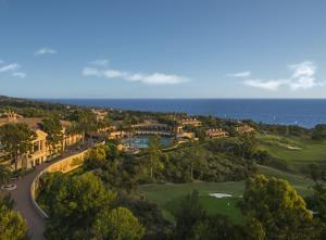 Photo of Resort At Pelican Hill
