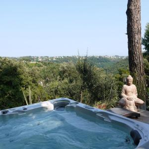 Photo of Studio Bel Air Saint Paul De Vence