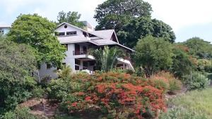 Photo of The Nest Tobago Apartments