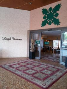 Photo of Royal Kahana Condo