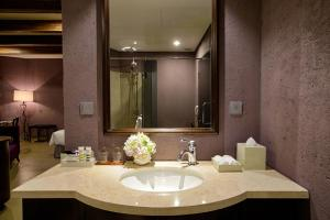 Mercure Danang French Village Bana Hills, Hotel  Da Nang - big - 16
