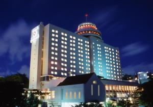 Photo of Okinawa Miyako Hotel