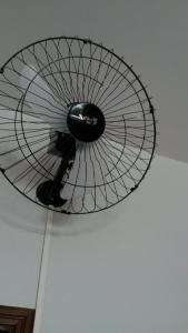 Standard Room with Fan