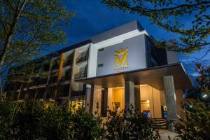 Photo of M Boutique Resort