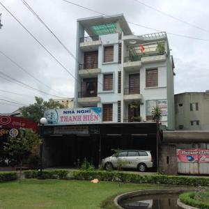 Photo of Thanh Hien Guesthouse
