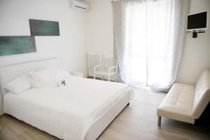Bed and BreakfastCore Meu B&b, Lecce