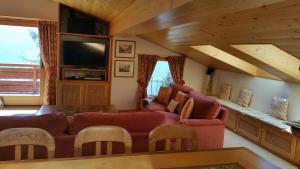 Photo of Colonna Verbier Apartment