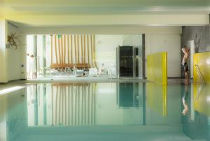 Lifehouse Spa & Hotel (2 of 77)