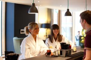 Lifehouse Spa & Hotel (21 of 77)