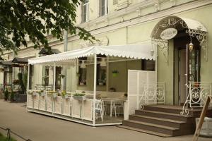 Photo of Mini Hotel Nevsky 150