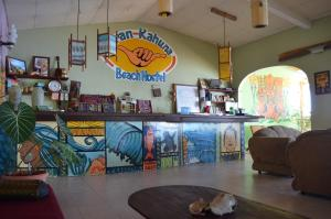 Photo of Gran Kahuna Beach Hostel
