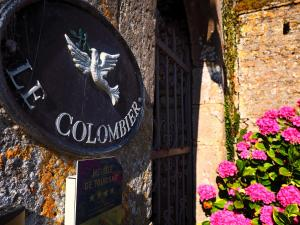 Photo of Chateau Le Colombier