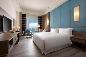 Photo of Four Points By Sheraton Penghu