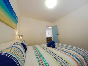 Photo of Two Bedrooms, Beachside And Parking
