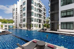 Photo of Kamala Regent Phuket Condotel