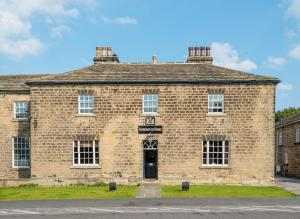 Photo of Harewood Arms