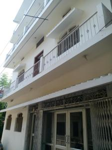 Photo of Arihant Guesthouse