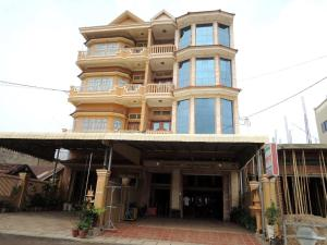 Photo of Ly Fong Guesthouse
