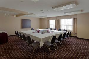Best Western Plus Rose City Suites Welland