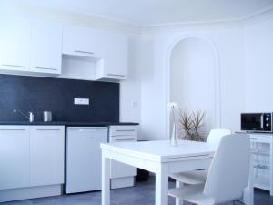 Photo of Bel Appartement Coeur De Ville
