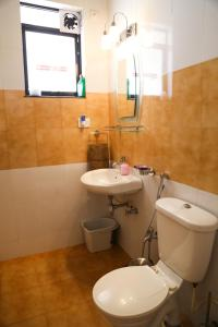 Majorda Beach Holiday Apartment, Appartamenti  Majorda - big - 6