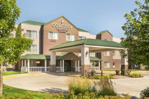 Photo of Country Inn & Suites By Carlson   Council Bluffs