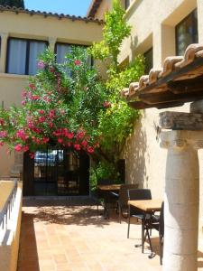 h 244 tels appartements in avenue du colonel andr 233 pavelet