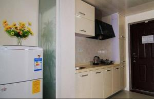 Photo of Aisi Seaview Holiday Apartment