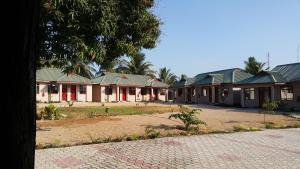 Photo of Jeco Mtwara Hotel
