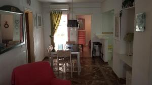 Photo of Cancun Apartment