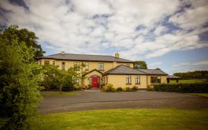 Photo of Cahergal Farmhouse B&B