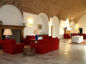 Photo of Relais Masseria Cardillo