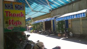 Photo of Thanh Nga Guesthouse