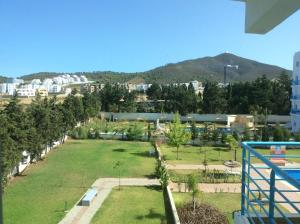 Photo of Apartment Apar Trip Reviera Beach I