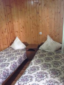 Photo of Guest House A&G