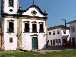 Photo of Pousada Santa Rita