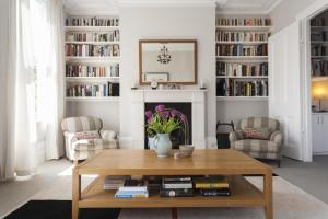 onefinestay - Highbury apartments in London, Greater London, England